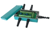 Junction Box JB-02