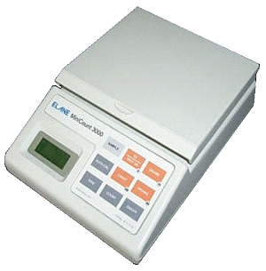 MiniPack Packing Scale