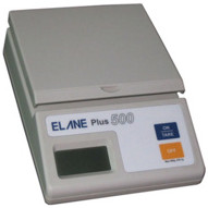 Plus Scales - highly accurate scale for general and postal use